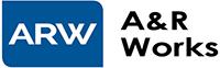 AR Works Oy Ab logo